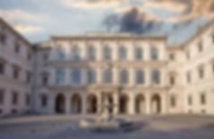 Palais Barberini Rome.jpg
