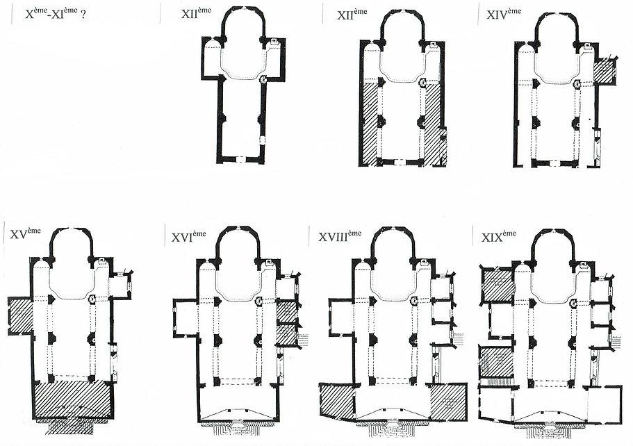 RP-Eglise plans-2.jpg