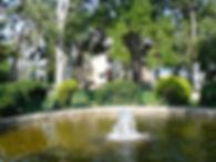 Chapelle vue depuis le bassin.JPG