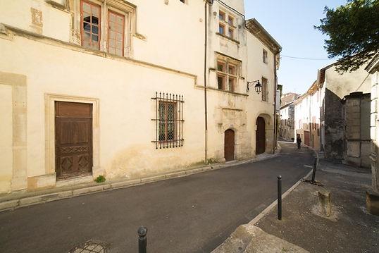 Hôtel d'Aultane restauré.jpg