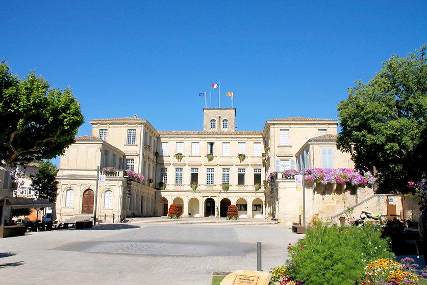Château_de_Simiane_Valréas_2017.jpg