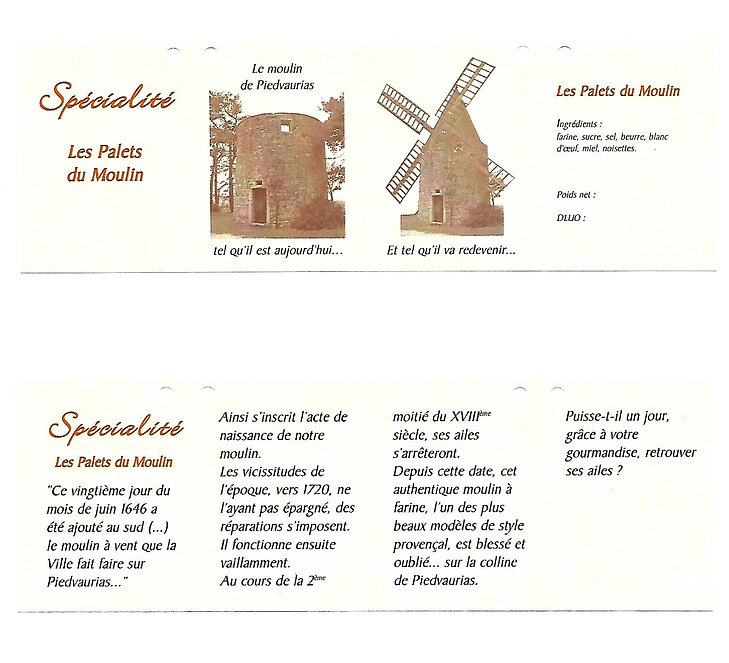 Etiquette des Palets du Moulin.jpg