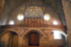 Fresques_de_l'orgue_Valréas_10b.jpg