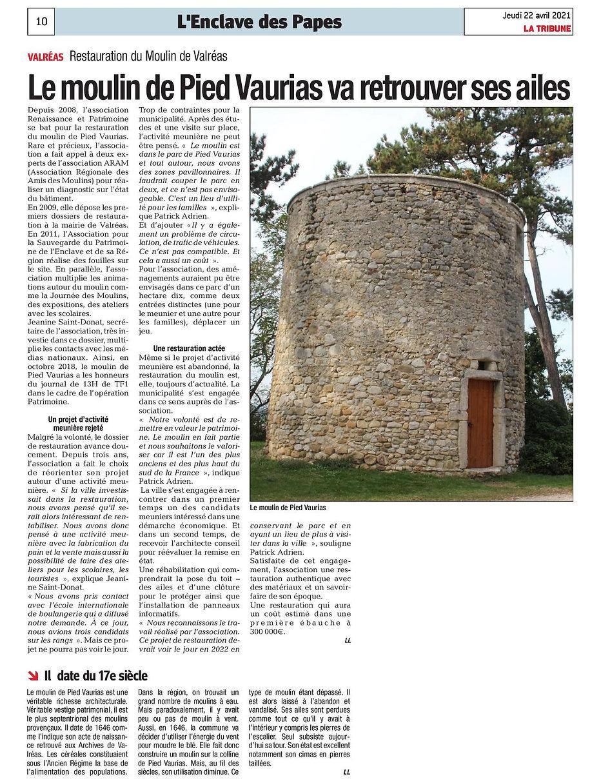 Moulin 22 avril 2021-page-001.jpg