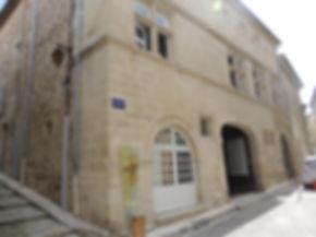 Hôtel_d'Inguimbert_après_restauration.JP
