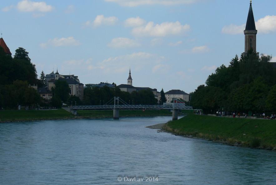 Salzburg-4.jpg
