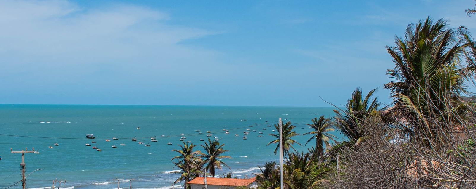 DSC_0795 Ponta Grossa.jpg
