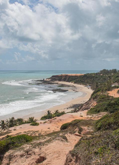 DSC_9399 praia do Amor.jpg