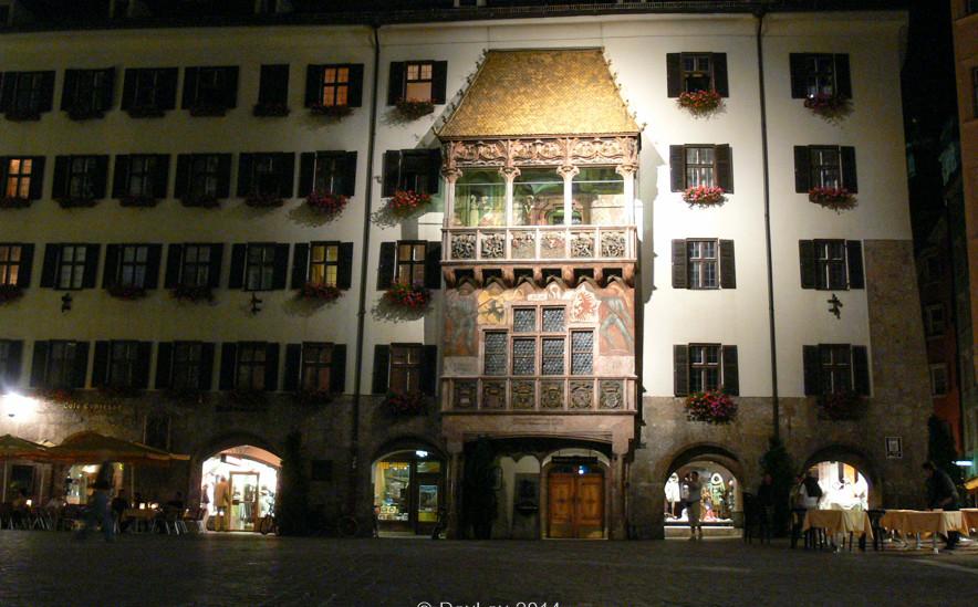 Innsbruck-1.jpg