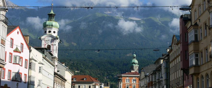 Innsbruck-3.jpg