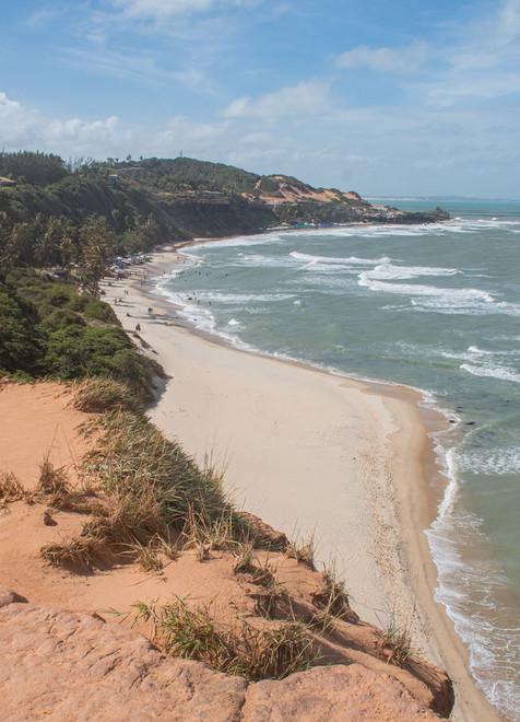 DSC_9162 praia do Amor.jpg