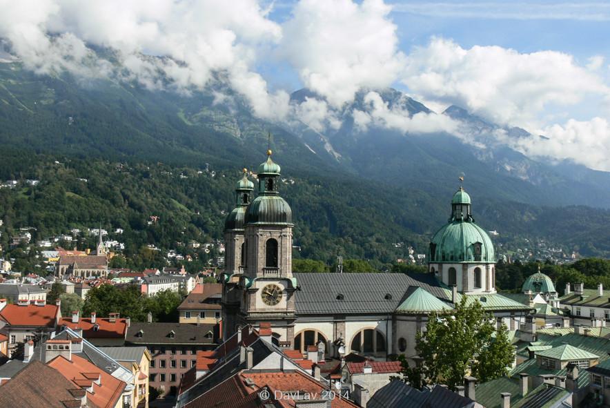 Innsbruck-9.jpg