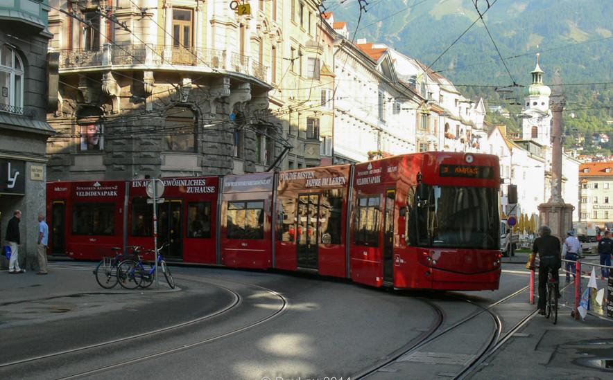 Innsbruck-2.jpg