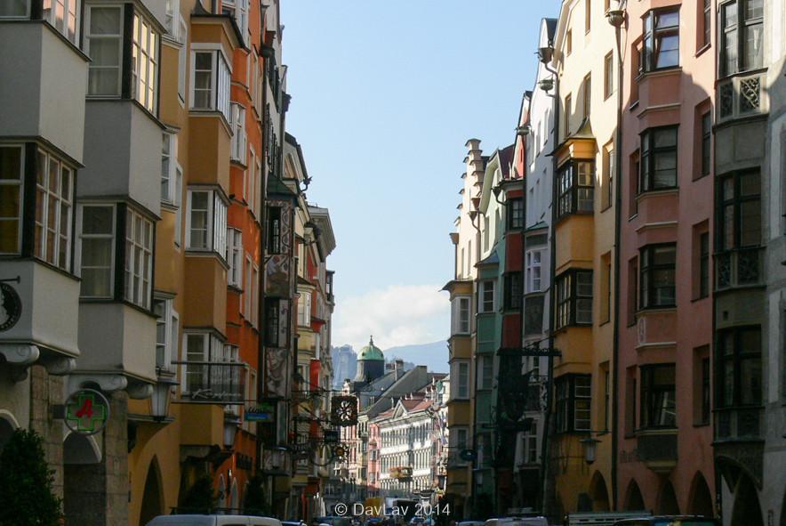 Innsbruck-5.jpg