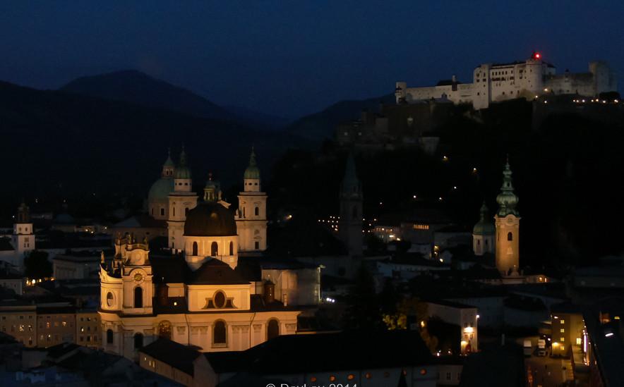Salzburg-7.jpg