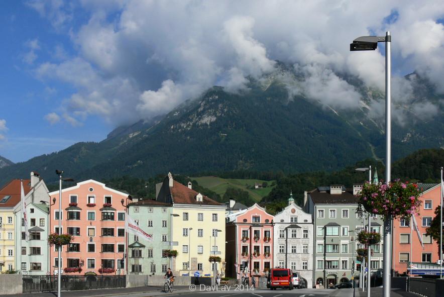 Innsbruck-6.jpg