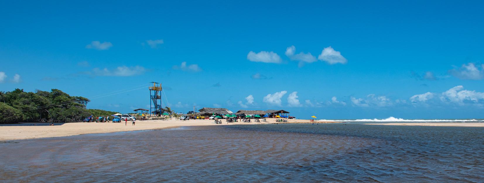 DSC_8893 praia do Sagui.jpg