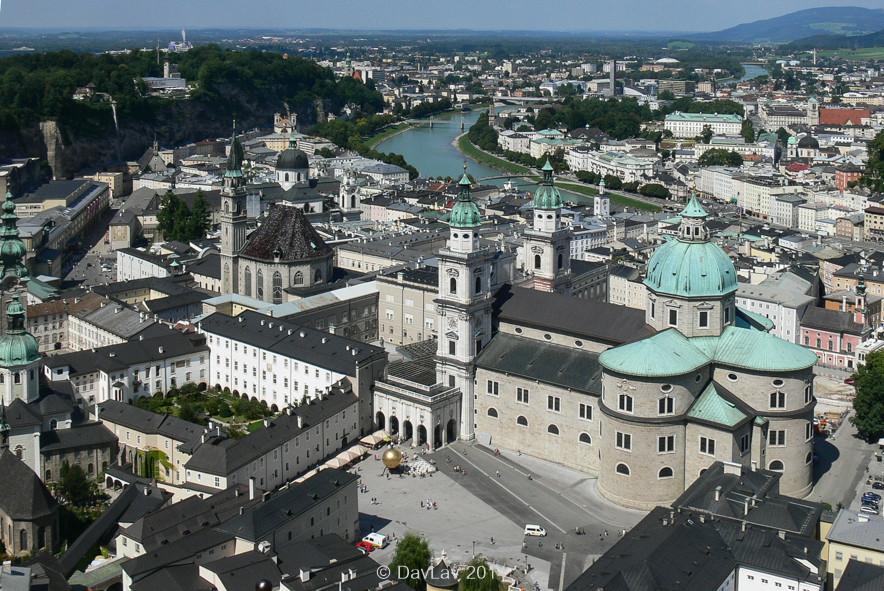 Salzburg-2.jpg