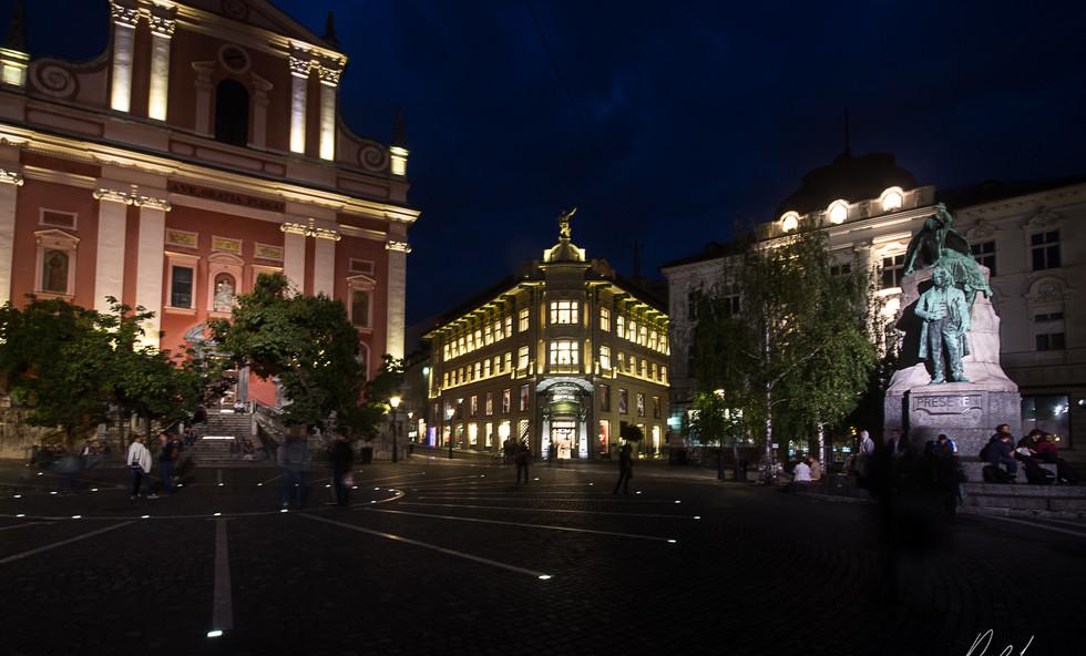 _IGP7352_Ljubljana.jpg