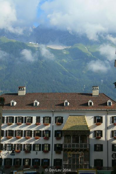 Innsbruck-4.jpg