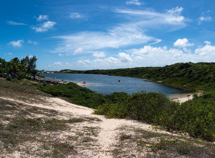 DSC_9482 lagoa de Arituba-Pano.jpg