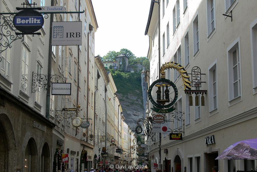 Salzburg-3.jpg