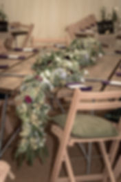 table garland RT.jpg