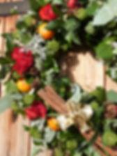 Trad wreath detail.JPG