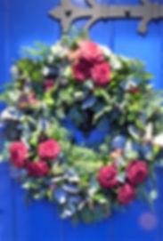 blue door wreath 2.jpg