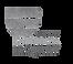 logo_museu_de_la_terrissa_de_quart-remov