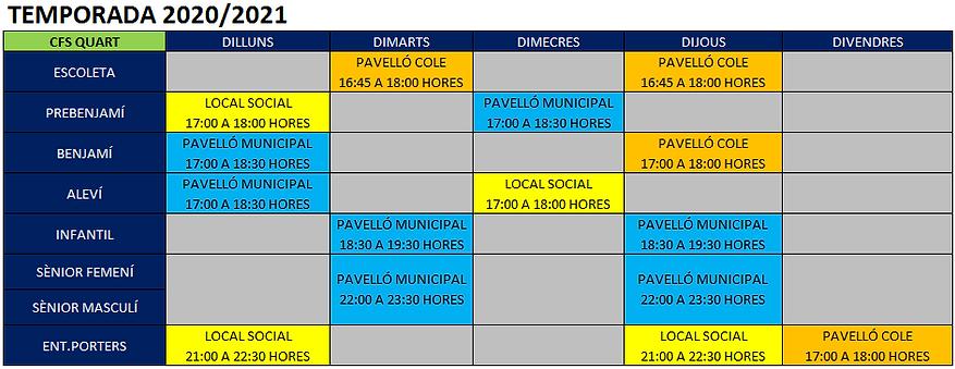 Horaris FSQuart 20-21.PNG