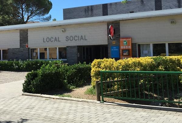 local social.png