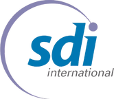 SDI_Logo_JPEG-removebg-preview.png