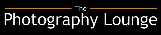 thephotographyloungelogo.jpg