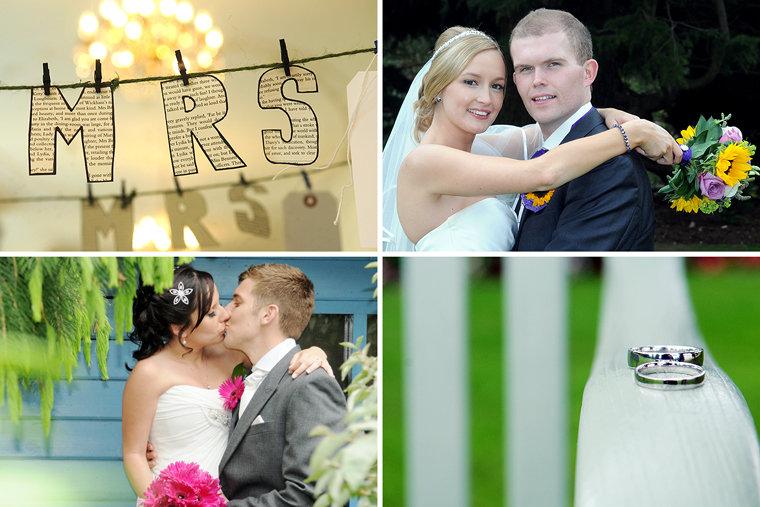thephotographyloungeweddinggallery1.jpg