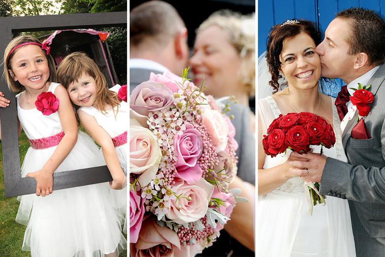 thephotographyloungeweddinggallery2.jpg