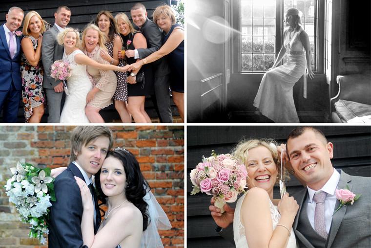 thephotographyloungeweddinggallery4.jpg