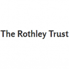 large_rothley_trust_0.png