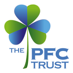 The PFC Trust Logo Blue rgb.webp