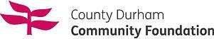 cdcf logo.jpg