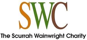 thumbnail_SWC logo.png