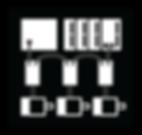 Progettazione Codice di Automazione@4x.p