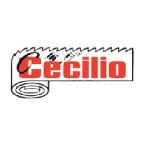 loghi-23-Cecilio.jpg
