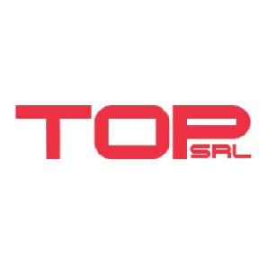 loghi-17-Top.jpg