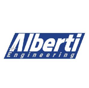 loghi-02-Alberti.jpg