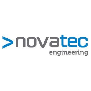 loghi-19-Novatec.jpg