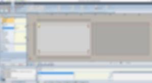 tpacad ita.pdf - Adobe Acrobat Pro DC.jp