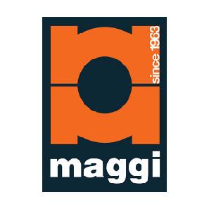 loghi-16-Maggi.jpg