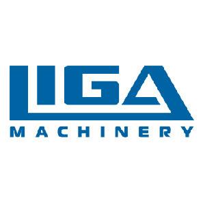 loghi-15-Liga.jpg