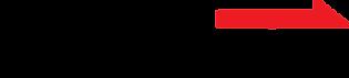 Logotipo EtherCAT
